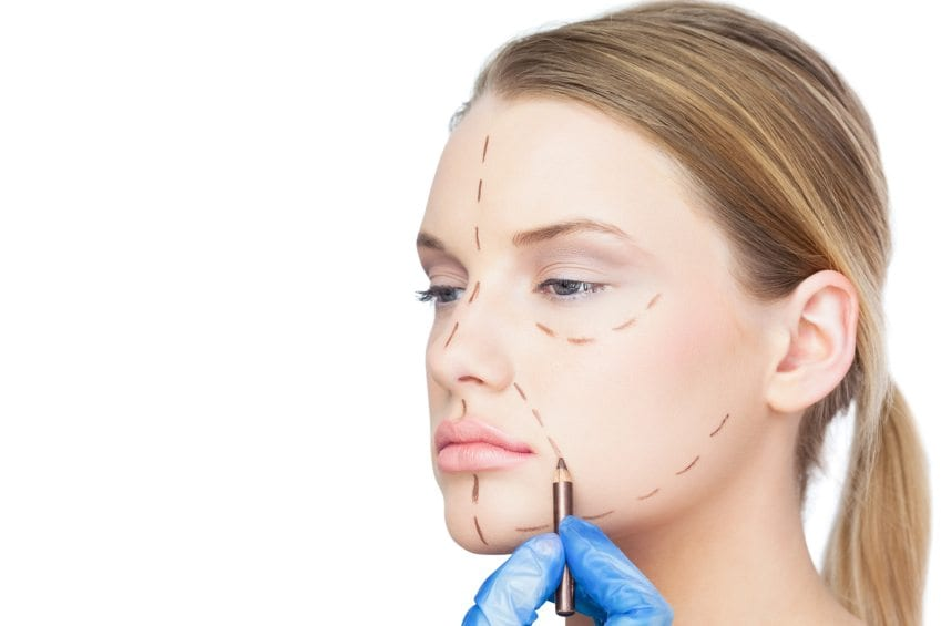 facelift iStock_000044078162_Small