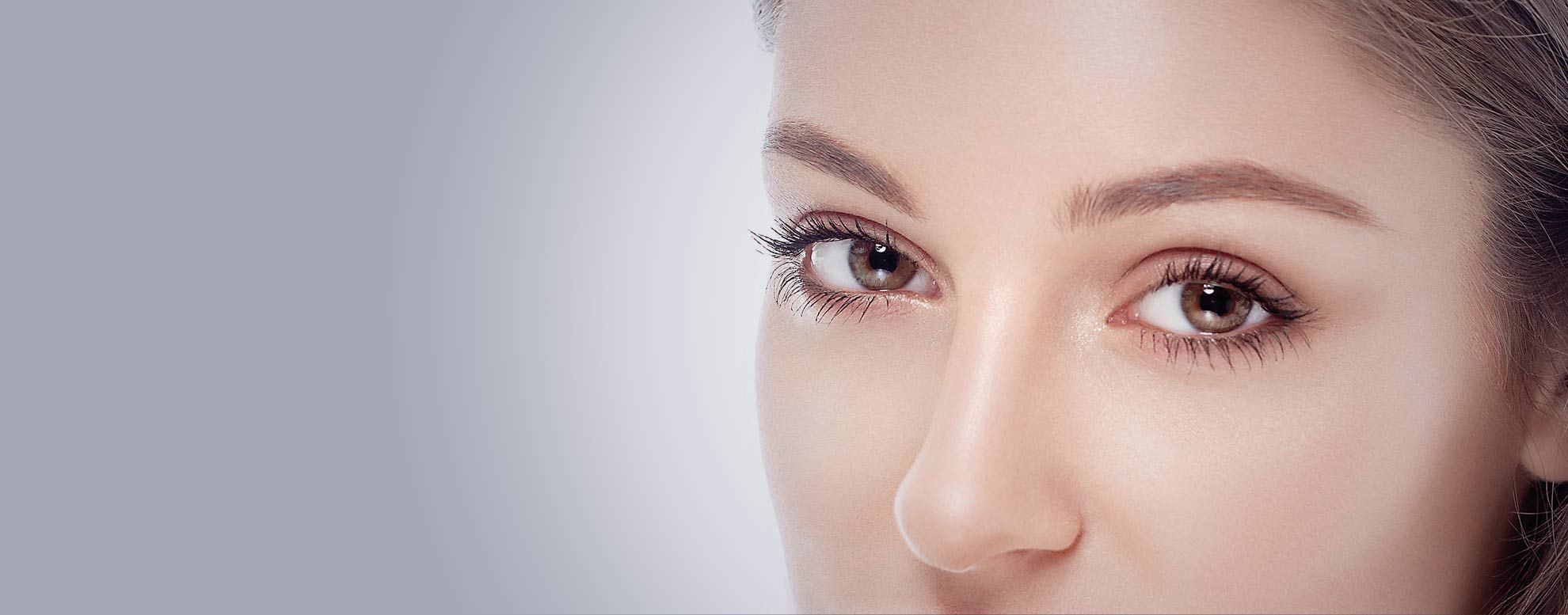 Eye Bags - The Aesthetic Skin Clinic