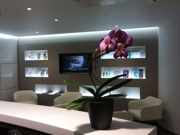 Cosmetic Clinic In Guernsey