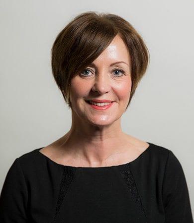 Carole Springthorpe