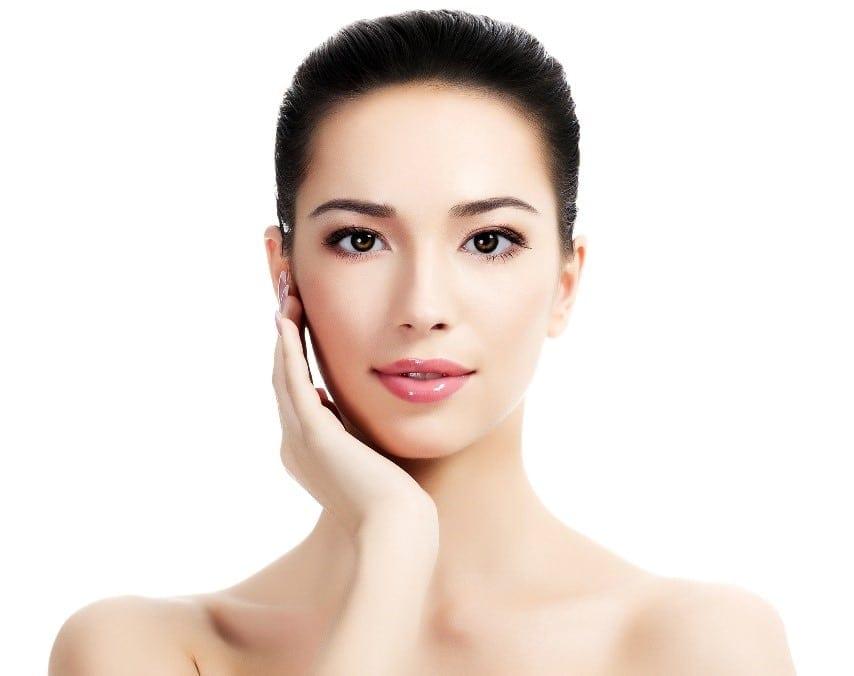 noninvasive cosmetic treatments