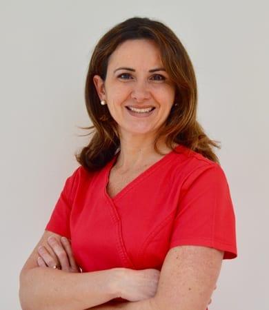 Dr Tania Laverde-Konig